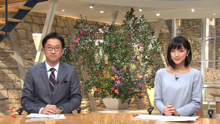 2018年12月14日竹内由恵の画像09枚目