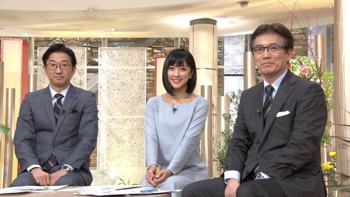 2018年12月14日竹内由恵の画像30枚目