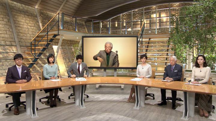 2018年12月18日竹内由恵の画像01枚目