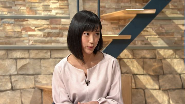 2018年12月19日竹内由恵の画像06枚目