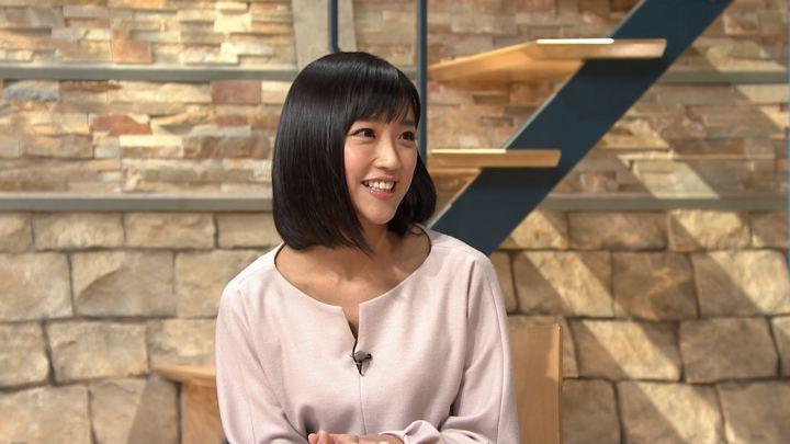 2018年12月19日竹内由恵の画像07枚目