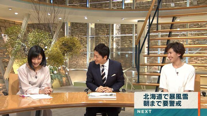 2018年12月19日竹内由恵の画像13枚目