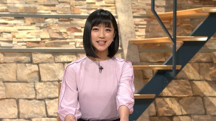 2018年12月26日竹内由恵の画像09枚目