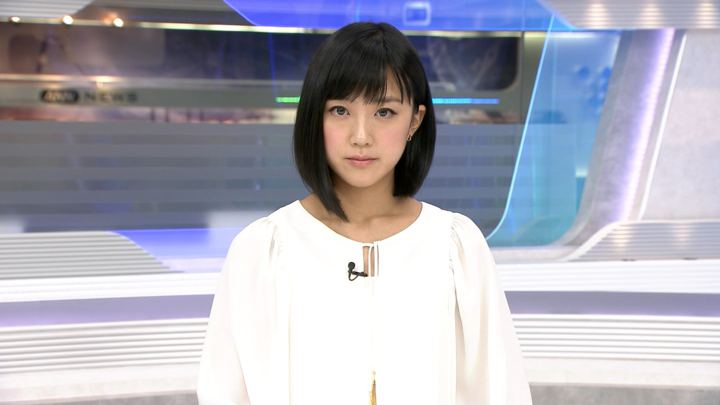 2018年12月28日竹内由恵の画像01枚目