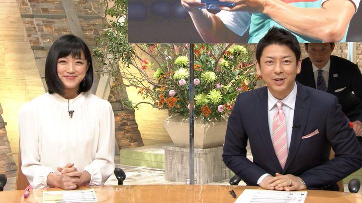 2019年01月07日竹内由恵の画像04枚目