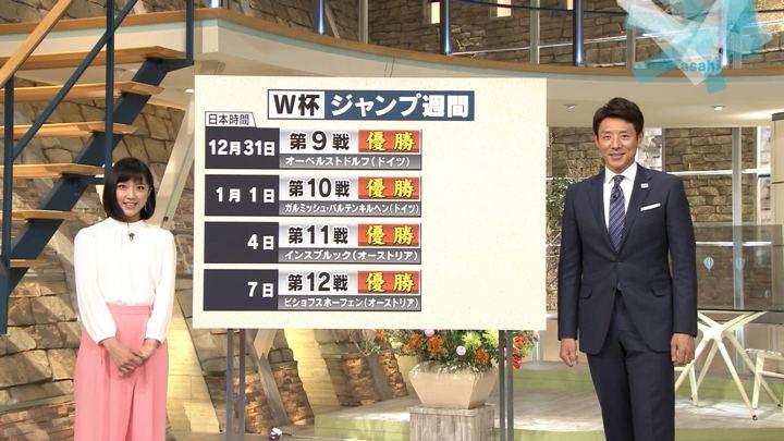 2019年01月07日竹内由恵の画像10枚目