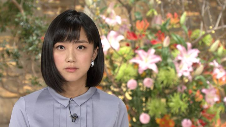2019年01月11日竹内由恵の画像18枚目