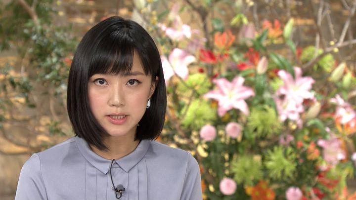 2019年01月11日竹内由恵の画像20枚目