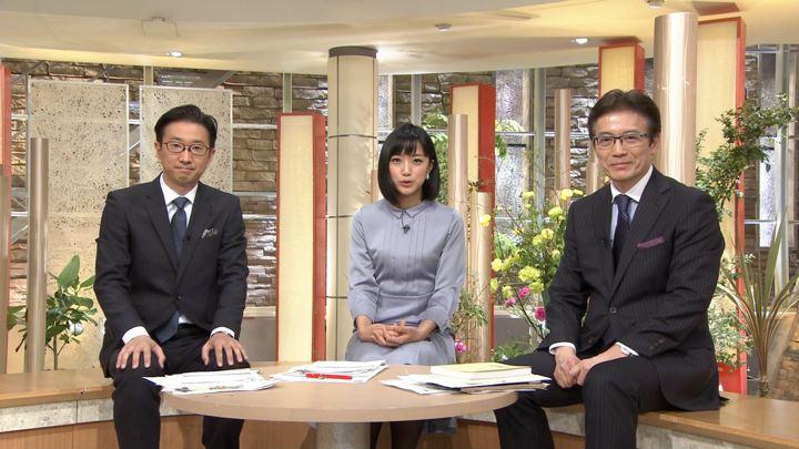 2019年01月11日竹内由恵の画像21枚目