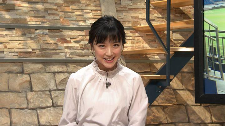 2019年01月22日竹内由恵の画像07枚目