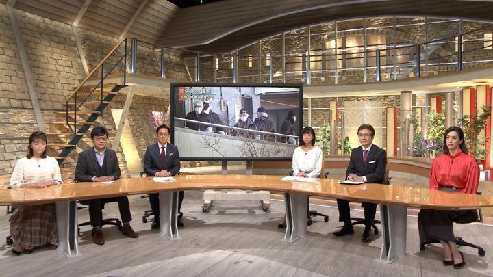 2019年01月25日竹内由恵の画像01枚目