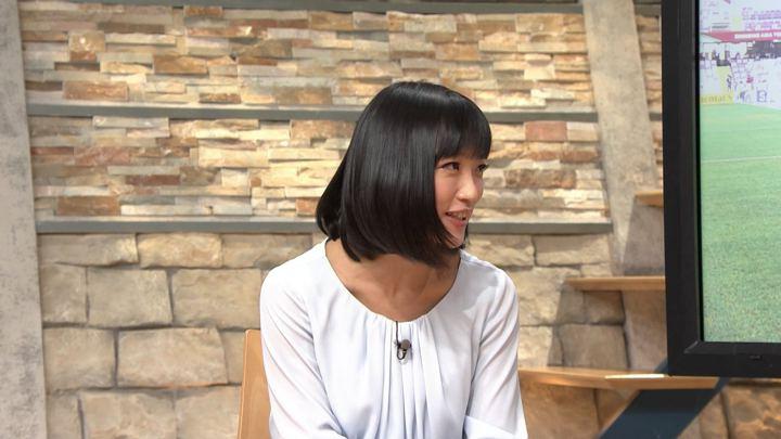 2019年01月28日竹内由恵の画像04枚目
