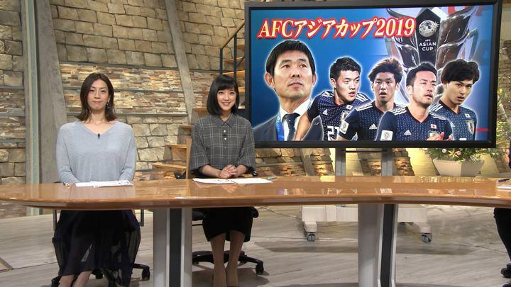 2019年01月30日竹内由恵の画像02枚目