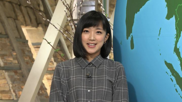 2019年01月30日竹内由恵の画像03枚目