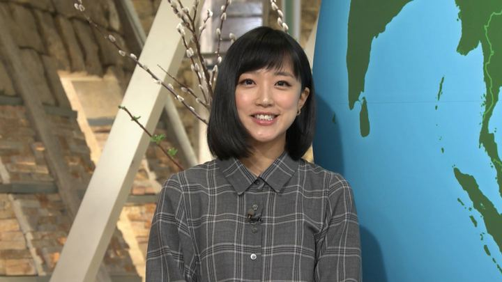 2019年01月30日竹内由恵の画像05枚目