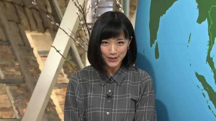 2019年01月30日竹内由恵の画像06枚目