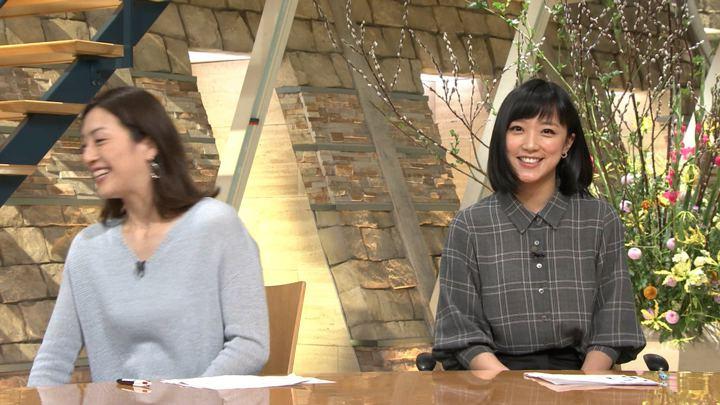 2019年01月30日竹内由恵の画像12枚目