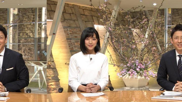 2019年02月11日竹内由恵の画像02枚目