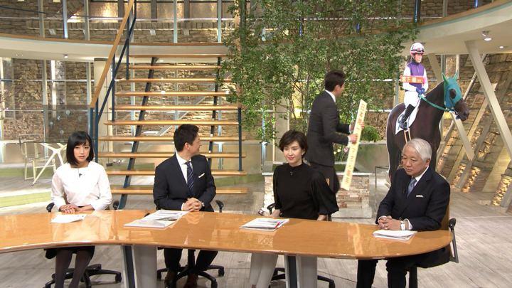 2019年02月11日竹内由恵の画像14枚目