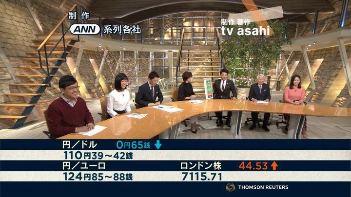 2019年02月11日竹内由恵の画像17枚目