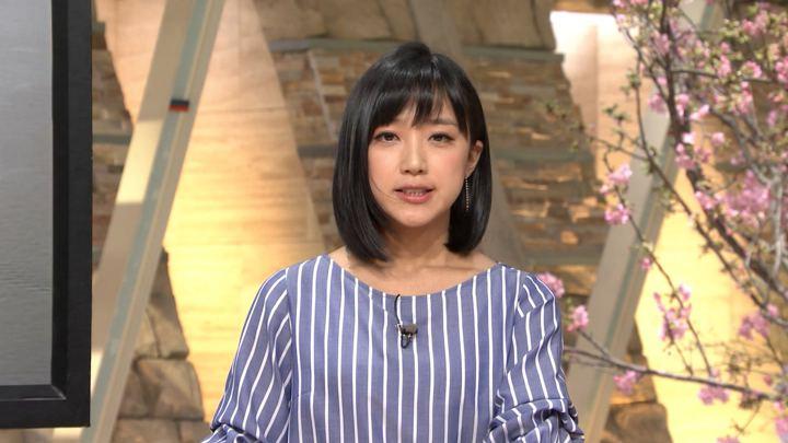 2019年02月12日竹内由恵の画像10枚目