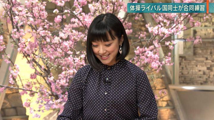 2019年02月13日竹内由恵の画像21枚目