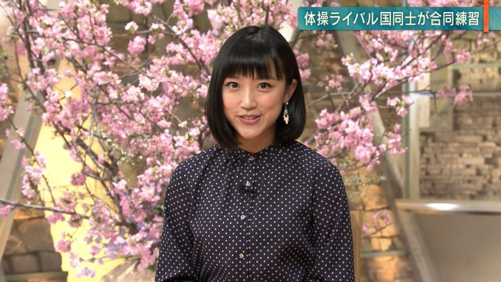 2019年02月13日竹内由恵の画像23枚目