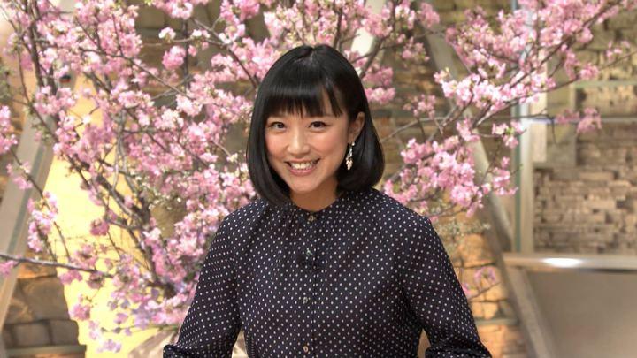 2019年02月13日竹内由恵の画像24枚目