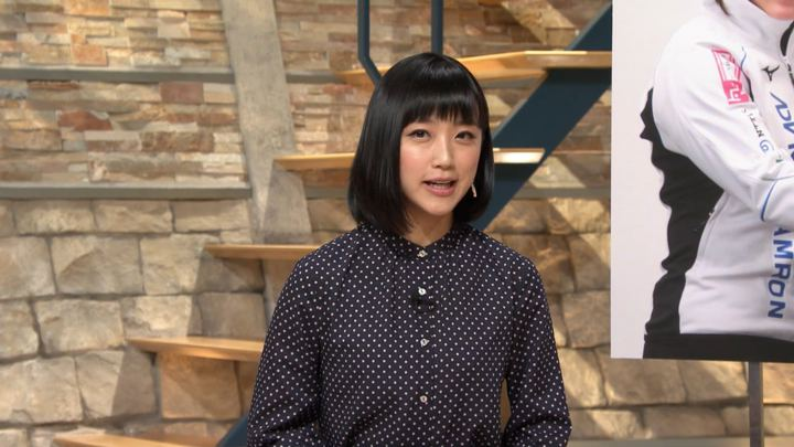 2019年02月13日竹内由恵の画像30枚目