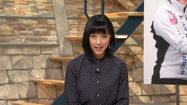 2019年02月13日竹内由恵の画像32枚目