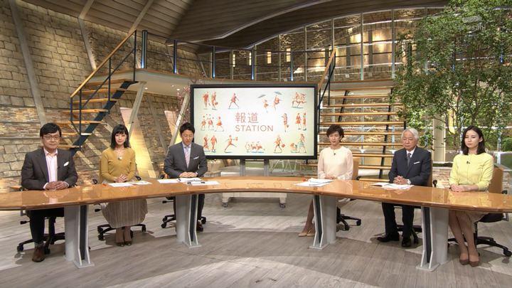 2019年02月27日竹内由恵の画像01枚目