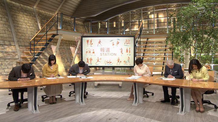 2019年02月27日竹内由恵の画像02枚目