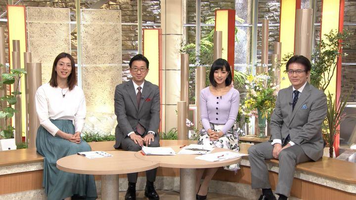 2019年03月01日竹内由恵の画像21枚目