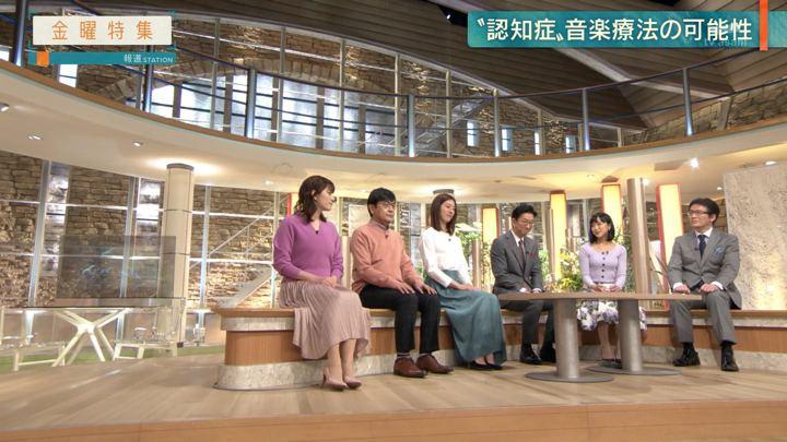 2019年03月01日竹内由恵の画像26枚目