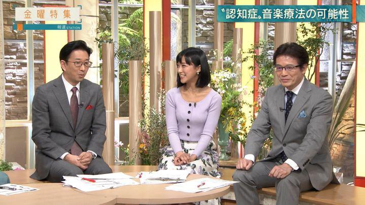 2019年03月01日竹内由恵の画像31枚目
