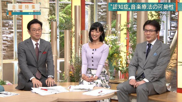 2019年03月01日竹内由恵の画像32枚目