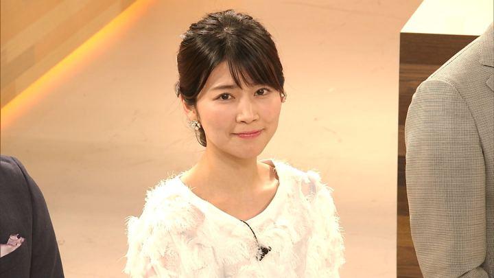 2018年10月12日竹内友佳の画像19枚目