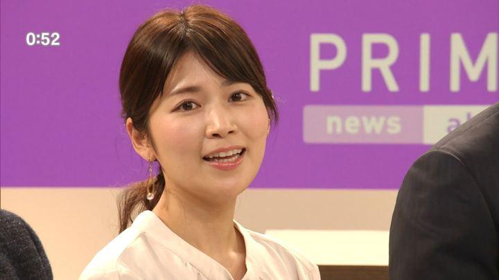 2018年10月19日竹内友佳の画像17枚目
