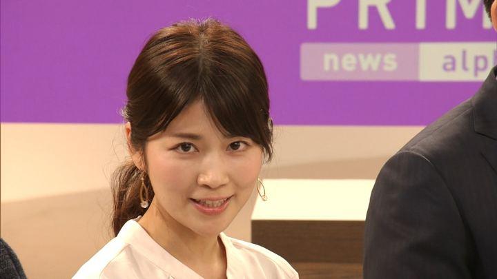 2018年10月19日竹内友佳の画像18枚目