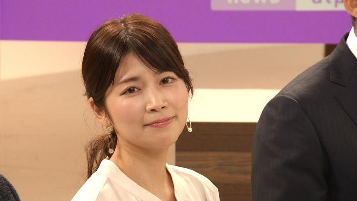 2018年10月19日竹内友佳の画像19枚目