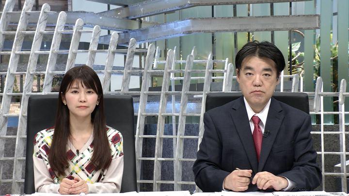竹内友佳 プライムニュース (2018年10月22日,23日放送 24枚)