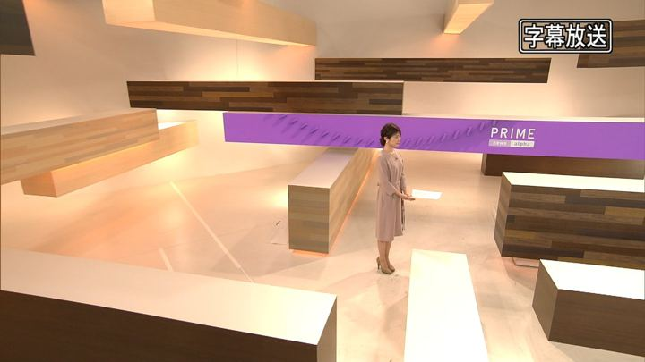 2018年10月26日竹内友佳の画像01枚目