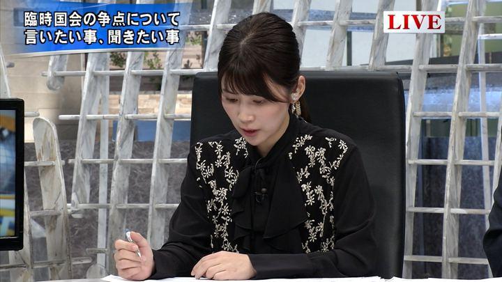 2018年10月29日竹内友佳の画像12枚目