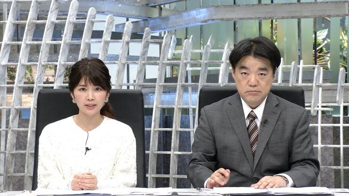 2018年10月30日竹内友佳の画像03枚目