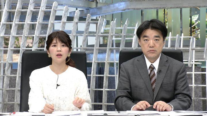 2018年10月30日竹内友佳の画像09枚目