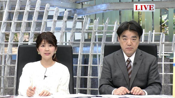 2018年10月30日竹内友佳の画像11枚目