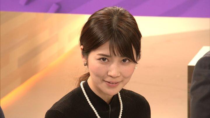 2018年11月02日竹内友佳の画像29枚目