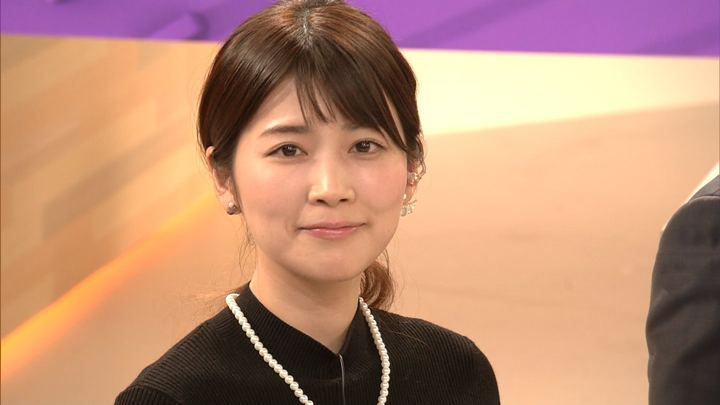 2018年11月02日竹内友佳の画像30枚目