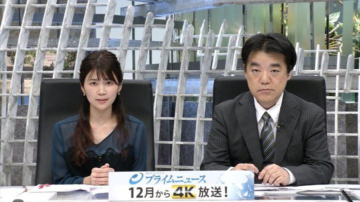 2018年11月05日竹内友佳の画像02枚目