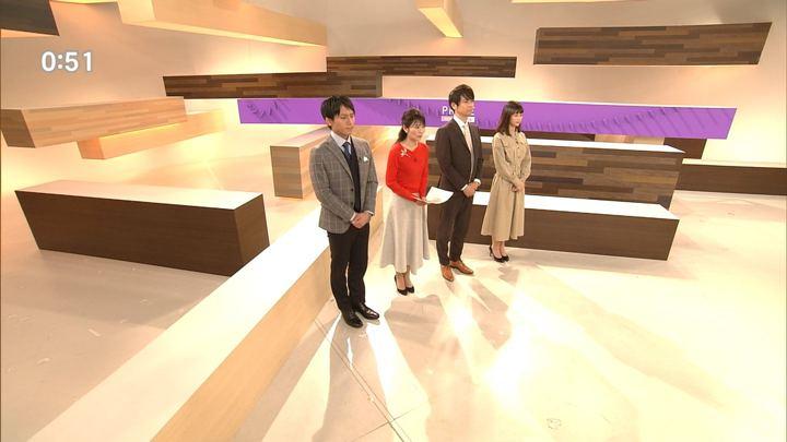 2018年11月09日竹内友佳の画像16枚目
